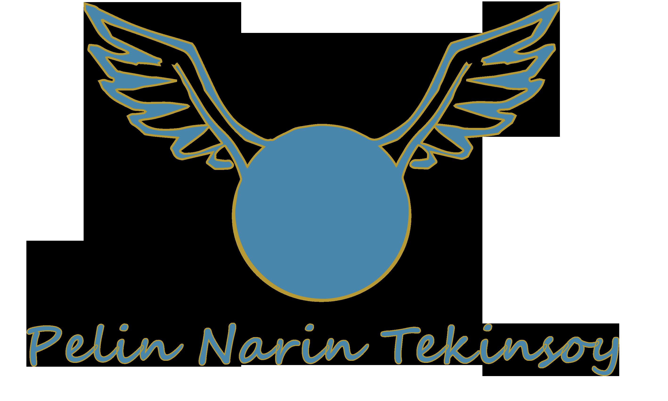 Pelin Narin Tekinsoy