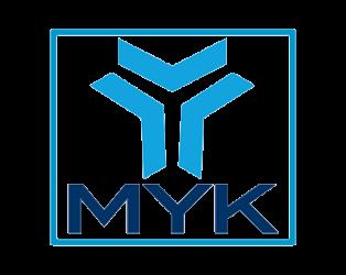 Koçluk Mesleğinde yeni bir adım: MYK Sınavı