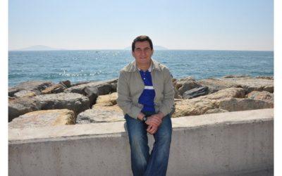 Murat Almaç