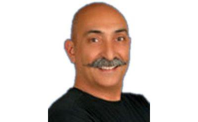 Osman Tanburacı