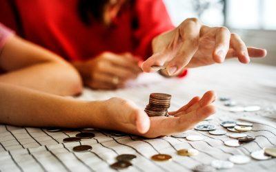 Ebeveynler İçin Para Atölyesi